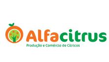 Logo Alfacitrus