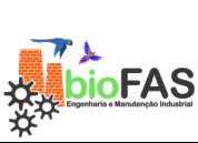 Logo Biofas